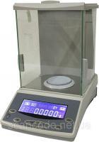Весы лабораторные ФЕН-А2 (точность 0,0001 гр)_0