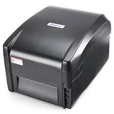 Принтер этикеток GP-1524T