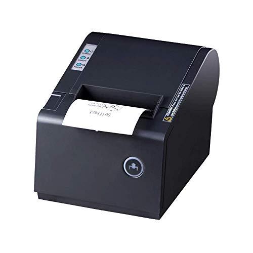 Принтер чеков GP-80250IVN