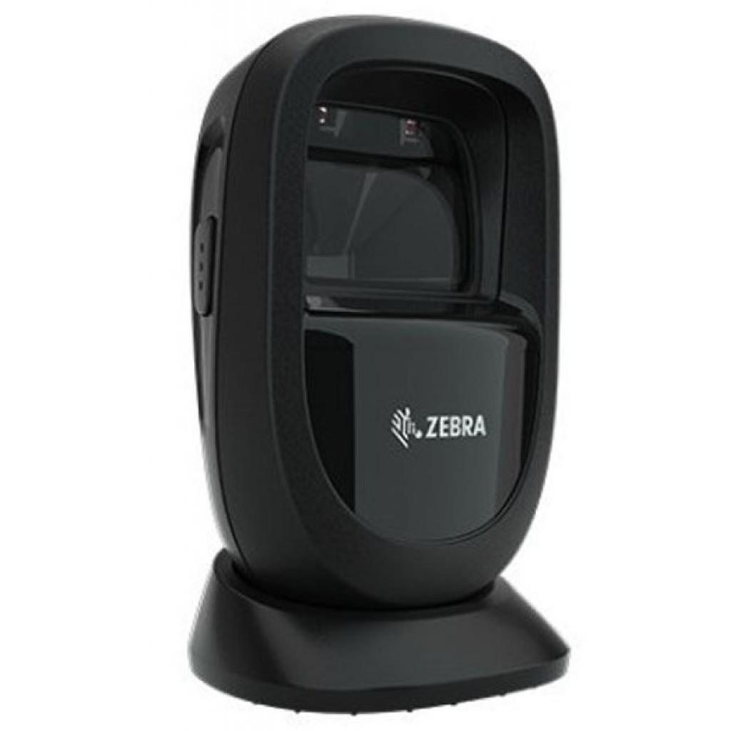 Сканер штрих-кода Symbol/Zebra DS9308-SR USB(DS9308-SR4U2100AZE)