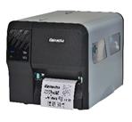 Принтер этикеток Gprinter GI-2406T