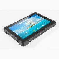 Индустриальный планшет Gole F7_0