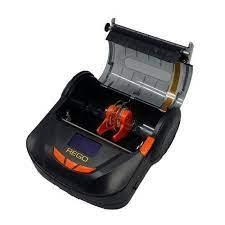 Аккумулятор Synco MPT3